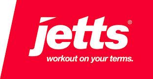 Jetts-Wanneroo-191115.jpg.png