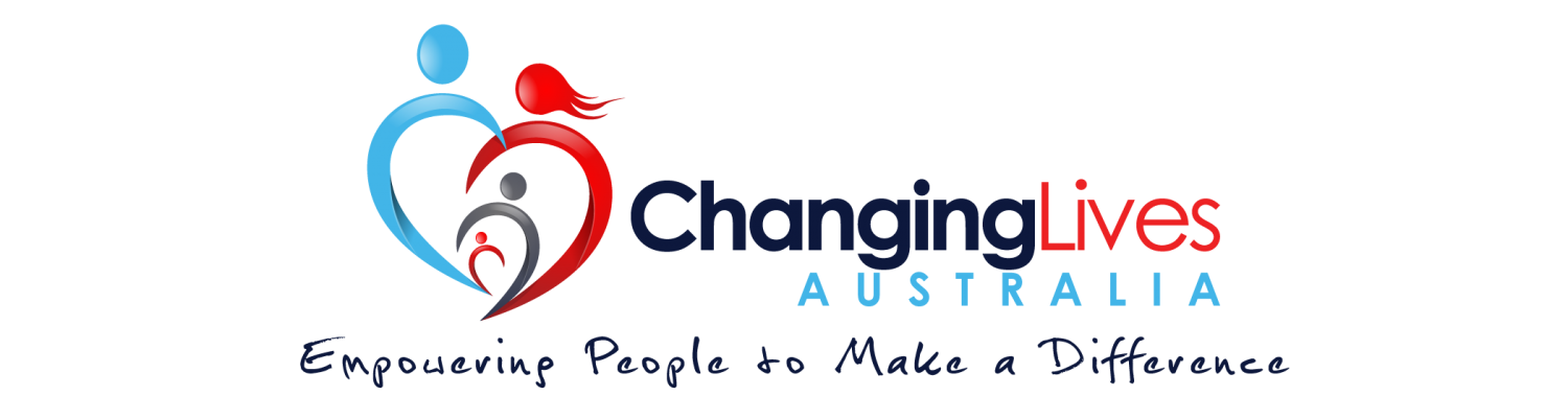 Changing Lives Australia