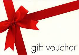 gift-voucher-red.jpg